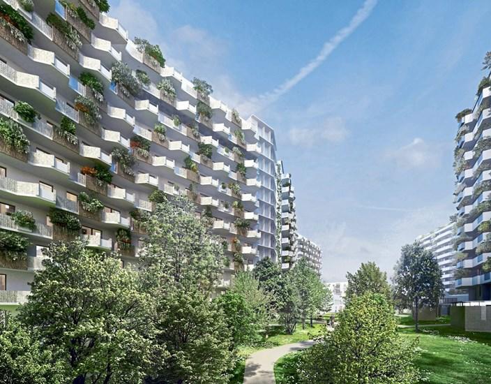 [:de]Die Wiener Biotope City in der Presse[:en]The Vienna Biotope City in the Press