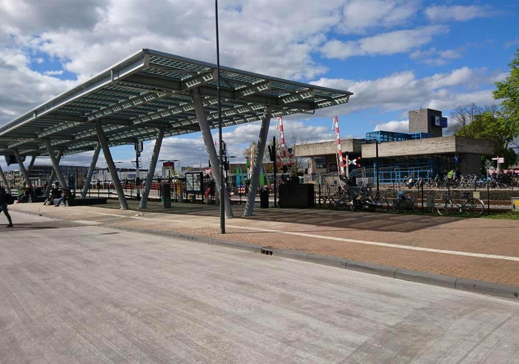 Doetinchem  station